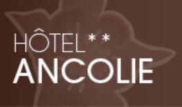 Hotel Ancolie