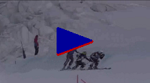 Runs_SaasFee.avi